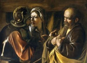 The_Denial_of_Saint_Peter-Caravaggio_(1610)x20