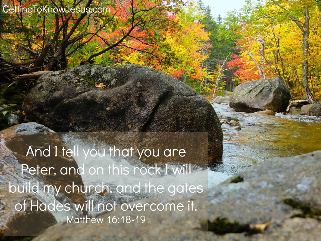 Verse image for November 24 thankful post