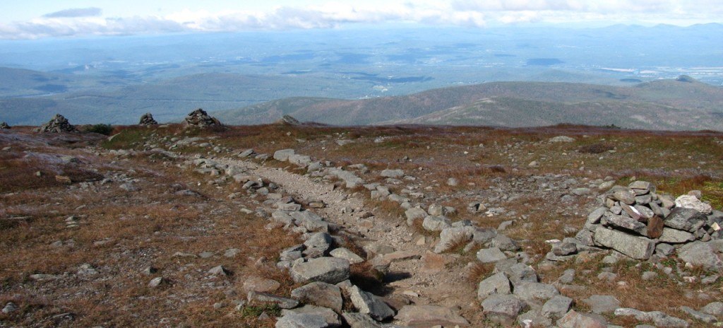 view from summit of mt moosilauke-4-feature