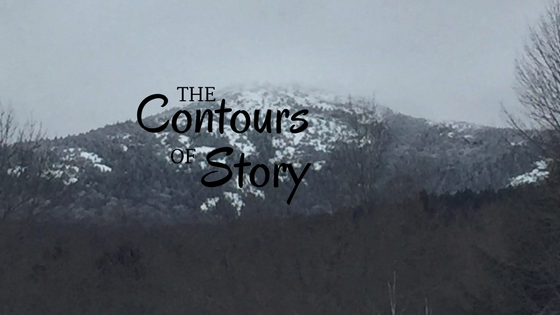 The Contours of Story header-revised